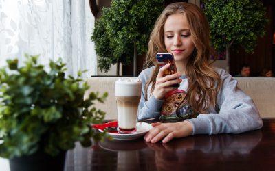 Vermeiden Sie diese 4 Fehler im Online Vertrieb