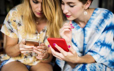 Diese 6 digitalen Services wünschen sich Gäste