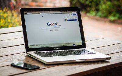 Google hat seine Hotelsuche neugestaltet. Das müssen Sie wissen…..