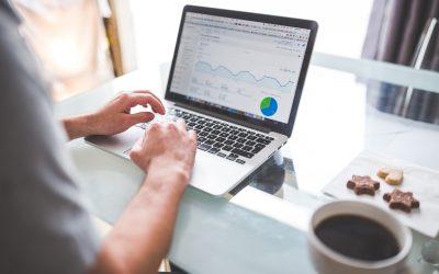 13 leicht verständliche Google Analytics Messdaten