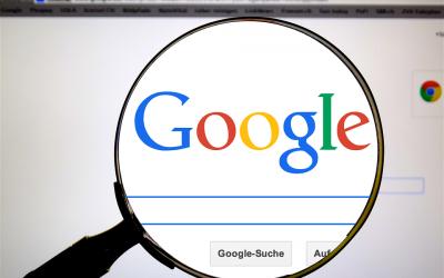 Funktionsweise von Google Adwords Anzeigen und Tipps wie Sie damit Geld verdienen