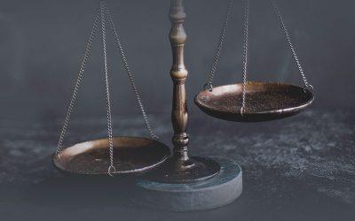 7 Marketing-Ideen und Strategien für Anwälte und Kanzleien