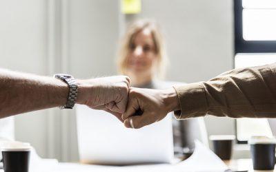 4 Online Marketing Möglichkeiten mit denen Sie Ihre Kunden erreichen