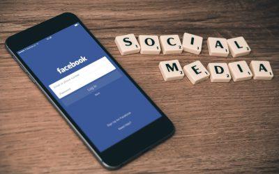 8 Fehler, die Sie vermeiden sollten, wenn Sie bezahlte Facebook-Anzeigen schalten