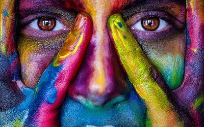 Farbpsychologie: wie Sie mit Farben Ihre Kunden beeinflussen
