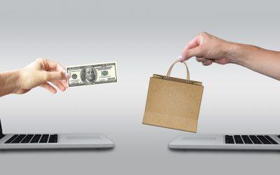 23 Tipps für mehr Umsatz in Ihrem Online Shop