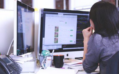 20 Anzeichen dafür, dass es Zeit ist, Ihre Webseite neu zu gestalten (Teil1)