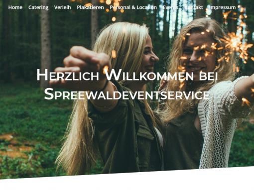 Spreewaldeventservice.de