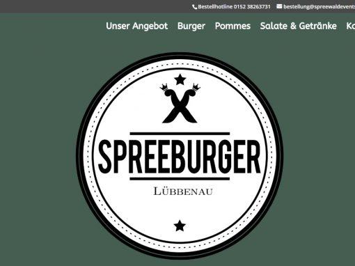 Spreeburger.de