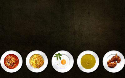 13 Funktionen, die alle erfolgreichen Websites für Restaurants haben sollten